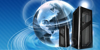 Web Hosting starting from $9.95 a month